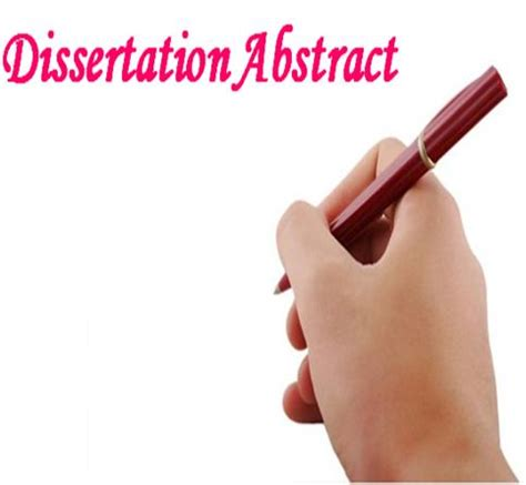 How to write a thesis sentence for a research paper sample